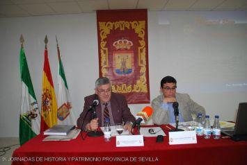 jornadas201219