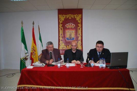 jornadas201221