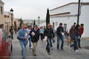 jornadas201235