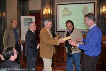 premiosascil201218