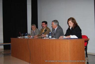 viiijornadasascil2011-17