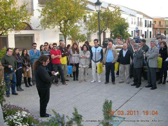 viiijornadasascil2011-19