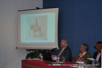 viiijornadasascil2011-29
