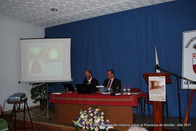 viiijornadasascil2011-33