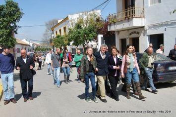 viiijornadasascil2011-35