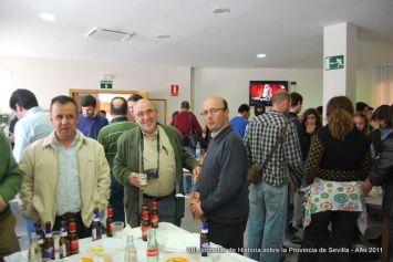 viiijornadasascil2011-40