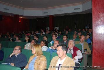 viiijornadasascil2011-49
