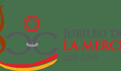 II CICLO CONFERENCIAS – HISTORIA Y PATRIMONIO MERCEDARIOS EN SEVILLA. 800 AÑOS DE MERCED