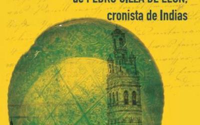"""XIX JORNADAS DE HISTORIA EN LLERENA """"ESPAÑA Y AMÉRICA: CULTURA Y COLONIZACIÓN"""""""