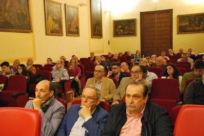 30-03-2019 XVI JORNADAS DE HISTORIA Y PSTRIMONIO ECIJA (248)