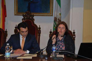 30-03-2019 XVI JORNADAS DE HISTORIA Y PSTRIMONIO ECIJA (274)