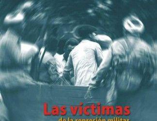 LAS VÍCTIMAS DE LA REPRESIÓN MILITAR EN LA PROVINCIA DE SEVILLA (1936-1963). GARCÍA MÁRQUEZ, JOSÉ MARÍA