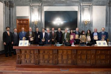 Asambleaypremiosascil201902