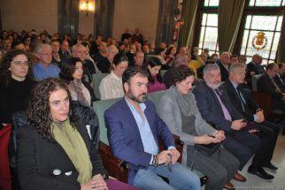 Asambleaypremiosascil201912