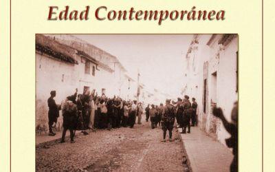 II JORNADAS DE HISTORIA SOBRE LA VEGA DEL GUADALQUIVIR – Aznalcázar y Villamanrique de la Condesa, 6 y 7 de mayo de 2005 – (PDF)