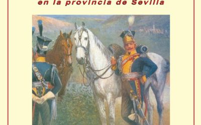 V JORNADAS DE HISTORIA SOBRE LA PROVINCIA DE SEVILLA – Mairena del Alcor, 7 y 8 de marzo de 2008 – (PDF)