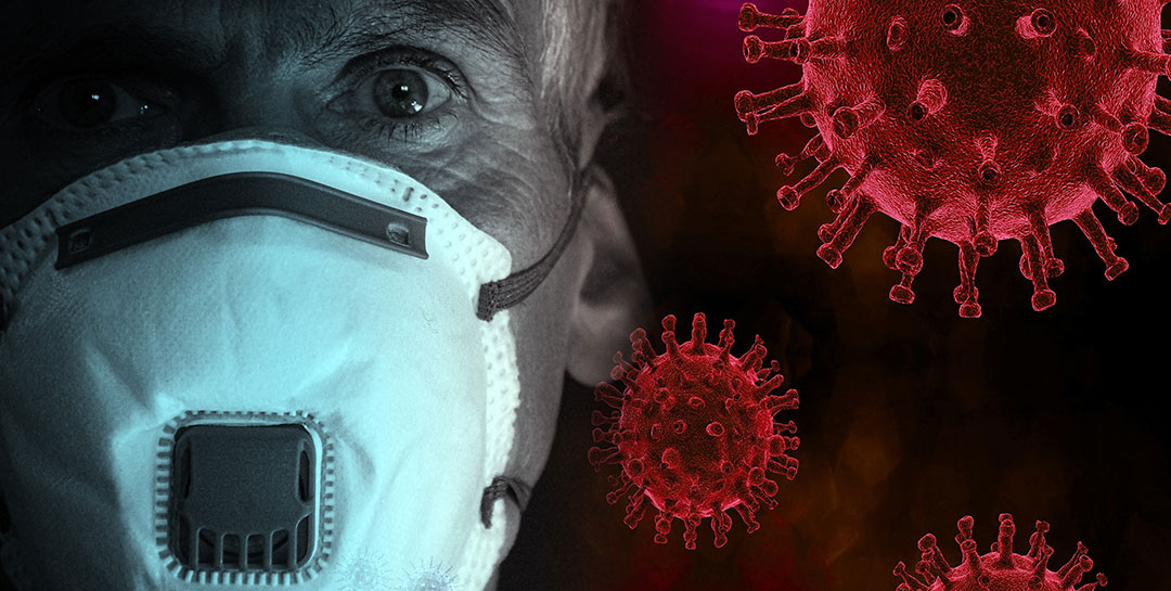 Nabízíme Elisa test na stanovení protilátek IgM a IgG proti Covid-19