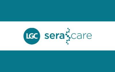 LGC SeraCare uvádí na trh kvalitní řešení klinické diagnostiky pro analýzu variant SARS-CoV-2