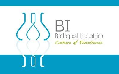 Budoucnost výroby T-buněk pro imunoterapii-rozhovor s Dr. Ohadem Karnielim