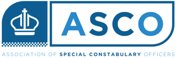Association of Special Constabulary Officers
