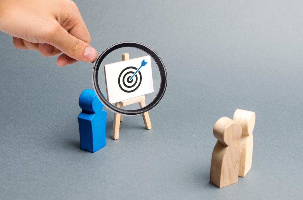 Estratégias para vendas são parte necessária do negócio