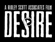 desire ridley scott associates