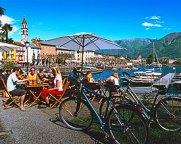 Ascona_826_b