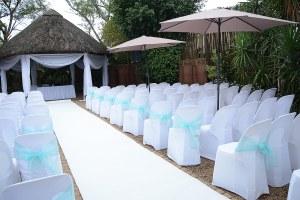ascot, weddings, functions, hippo room