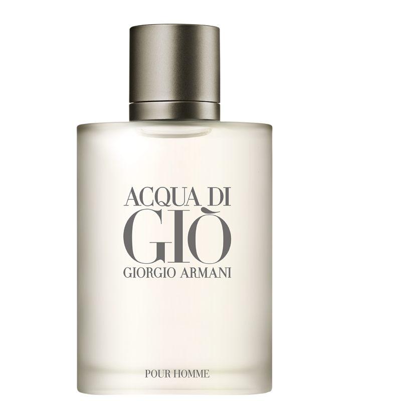 Antonio Banderas Fragrances