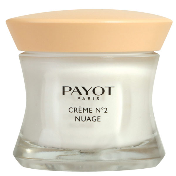 Reviews Payot Care Skin