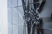 degen1-detail_smithallen_2014-2