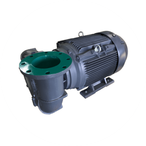 Aurora Pump | ASC Pumping Equipment, Inc