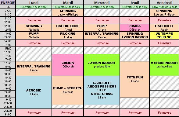planning-grande-salle