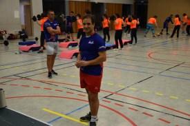 ASCMCIC Fée du Sport 2017 (276)
