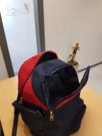 sac à dos (3)