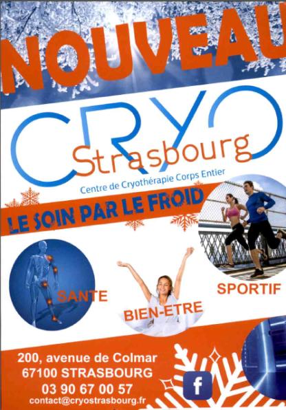 Cryo 1
