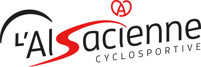 Alsacienne_Logo2018