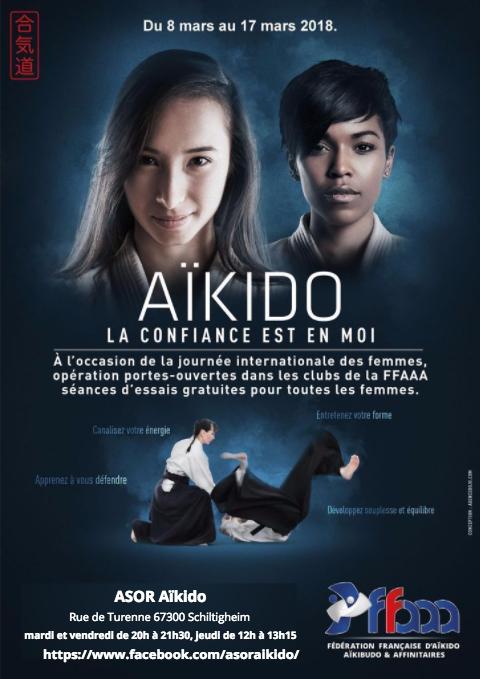 Aikido_Affiche