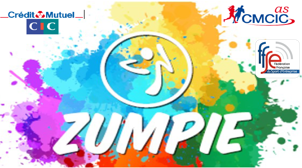 Logo ZUMPIE v2