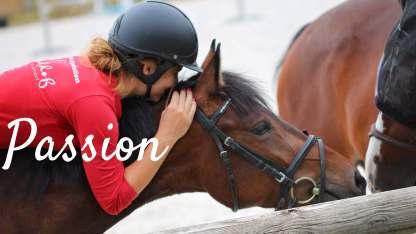 L'équitation_Page_5