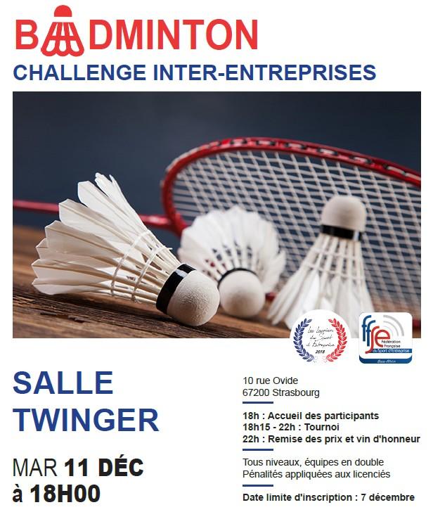 Badminton_Lauriers2018