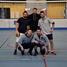 ascmcic volley TOURNOI DU 25 NOVEMBRE 2018 Jac (21)