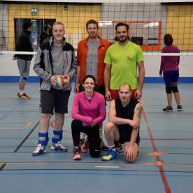 ascmcic volley TOURNOI DU 25 NOVEMBRE 2018 Jac (34)