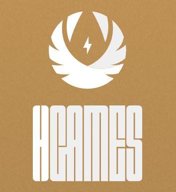 HGames