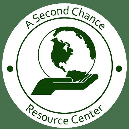 A Second Chance Resource Center