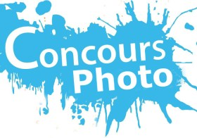 """Concours photo ! """"Faites de la plongé 2017"""""""