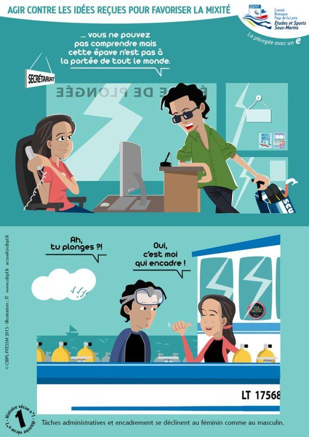 a5746839908af01af1d33bd26357eb3e--illustrations-les