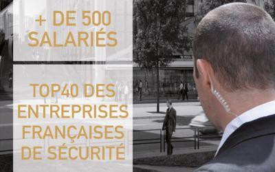Depuis sa création voici plus de 30 ans, la SAS ASC SECURITE a su évoluer,…