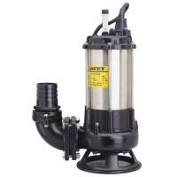 Davey Single Channel Waste Pumps