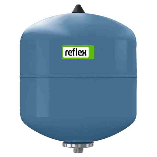 Reflex 18LT Pressure Tank
